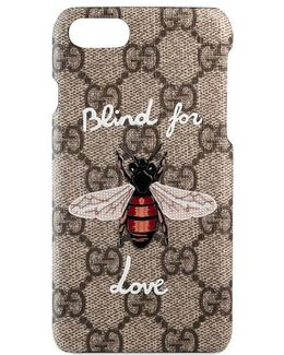 Iphone 7 Case With Bee