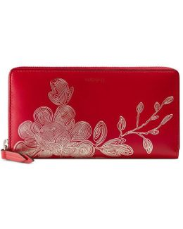 Chinese New Year Wallet