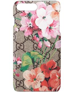 Gg Blooms Iphone 6 Case