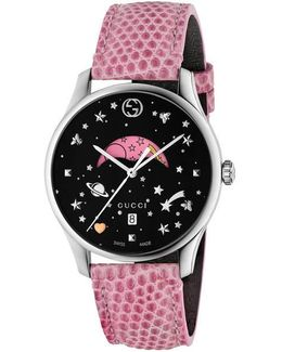 G-timeless Moonphase