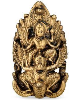 Indian Gods Ring