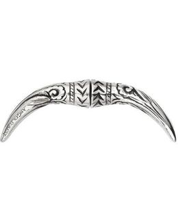 Anger Forest Magnetic Nose Piercing