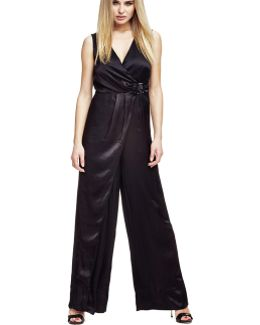 Marciano Crossover Jumpsuit