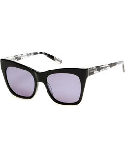Marciano Sunglasses