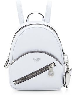 Bradyn Mini Backpack