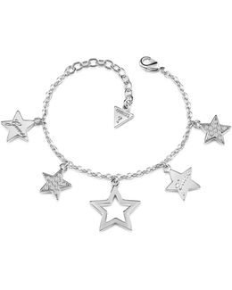 Starlicious Bracelet With Charms