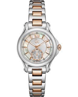 G-3 Classic Chic Watch