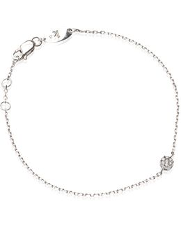 Diamond Illusion Chain Bracelet