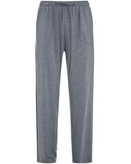 Basel Lounge Trousers