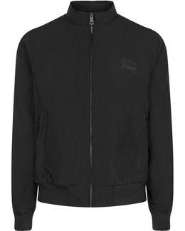 Bradford Blouson Jacket