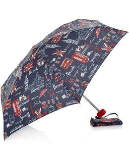 Sw1 Umbrella