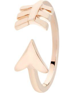 Eros Midi Ring