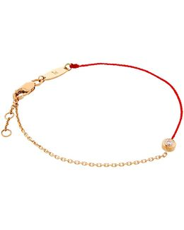 Pure Double Bracelet
