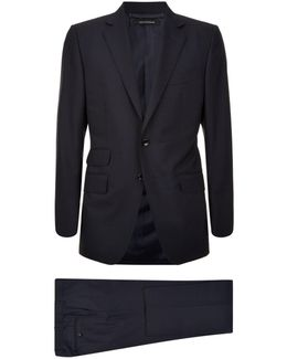 O'connor Suit