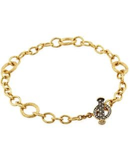 Mythology Bracelet