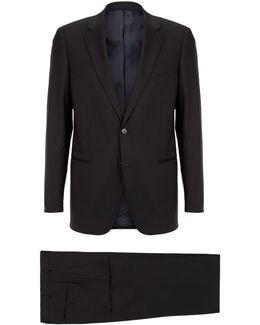 Giorgio Suit