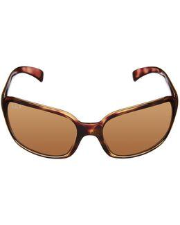 Rb4068 Sunglasses