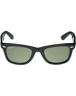 Original Wayfarer Classic Sunglasses