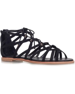 Maisy Gladiator Sandals