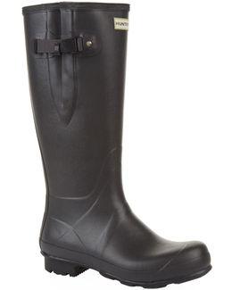 Norris Field Wellington Boots