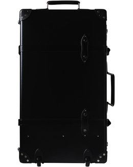 Centenary Trolley Case 30