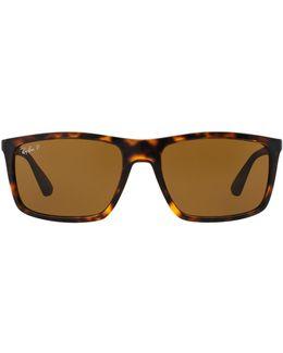 Rb4228 Sunglasses