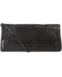 Backpocket Clutch Bag