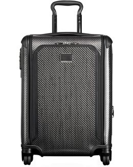 Tegra-lite® Max Expandable Continental Carry-on Case (56cm)