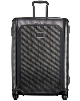 Tegra-lite? Max Medium Trip Expandable Packing Case