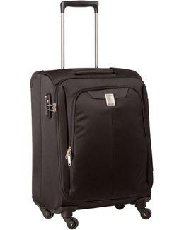 Expert Cabin Trolley Case (55cm)