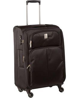 Expert Trolley Case (70cm)