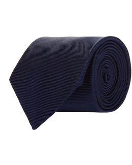Woven Till Tie