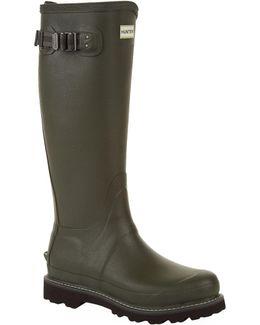 Balmoral Ii Wellington Boots
