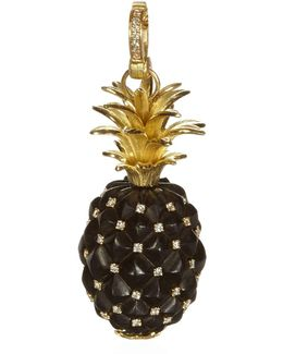 Mythology Pineapple Amulet
