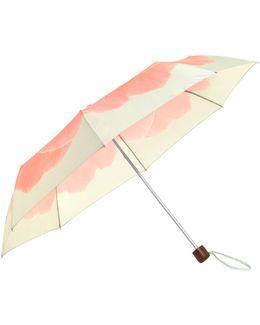 Rose Minilite Umbrella