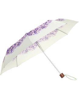 Allium Minilite Umbrella