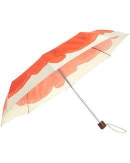 Poppy Minilite Umbrella