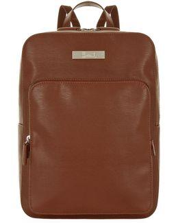 Caspian Backpack