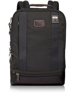 Alpha Bravo Dover Backpack