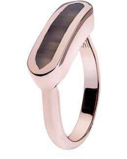 Baja Ring
