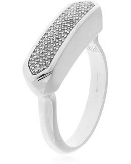 Baja Ring Diamond