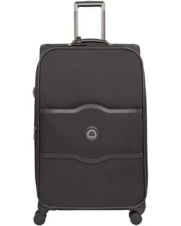 Chatelet Soft + Trolley Case (78cm)