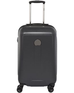 Helium Air 2 Cabin Trolley Case (55cm)