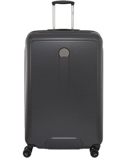 Helium Air 2 Trolley Case (76cm)
