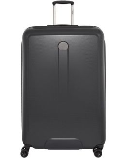 Helium Air 2 Trolley Case (82cm)