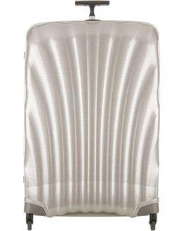 Cosmolite 3.0 Spinner (81cm)