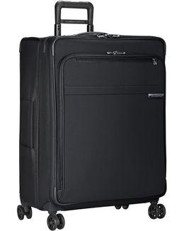 Baseline Spinner Case (71cm)