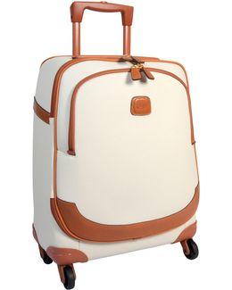 Firenze Spinner Case (55cm)