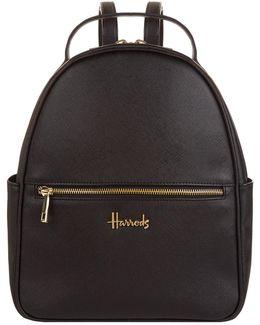 Novello Backpack