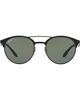 Polarised Classic G-15 Sunglasses